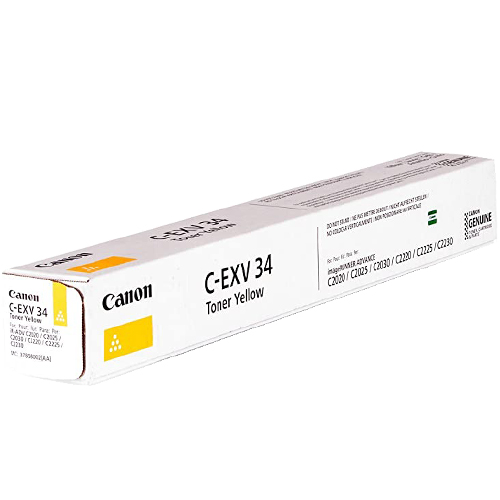 C-EXV3