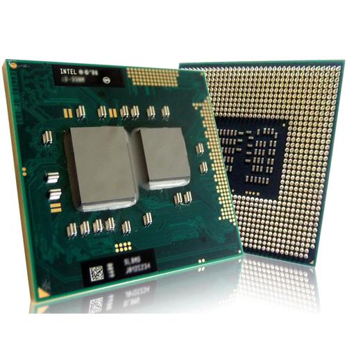 i3-370M 8G25 (1)