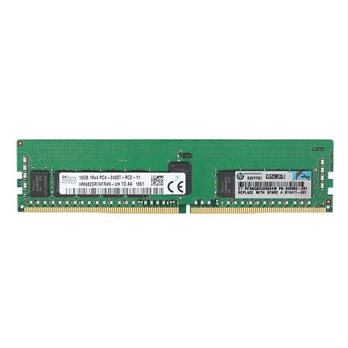 HP 16GB MEMORY RAM
