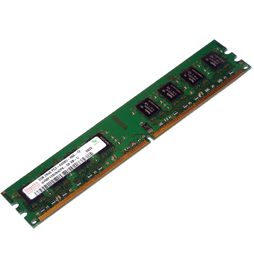 HYMP125U64CP8-S6