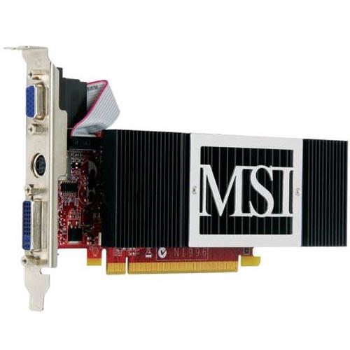 NX8400GS-TD512EH (1)