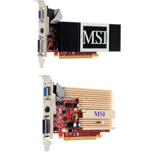NX8400GS-TD512EH