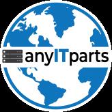 anyITparts
